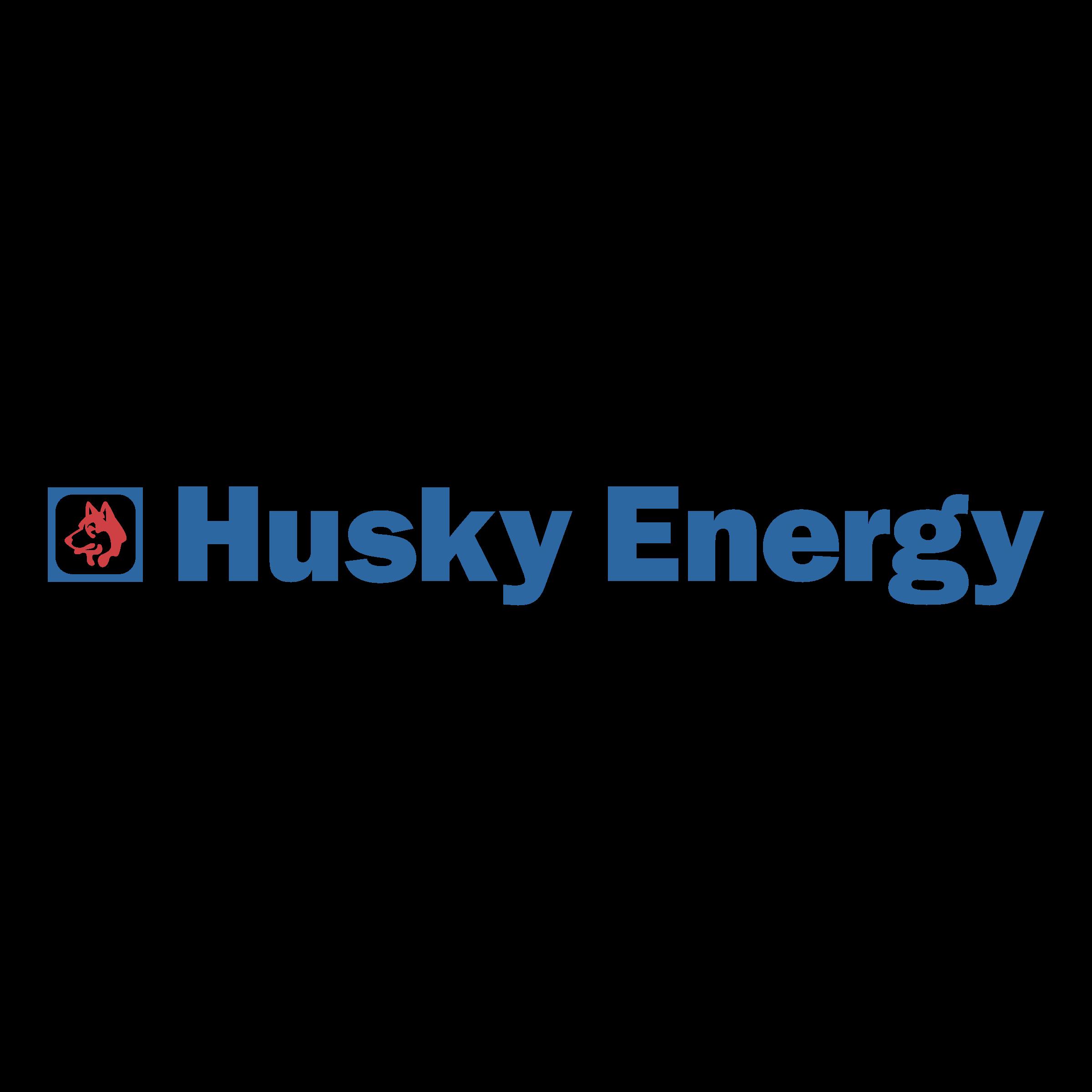 Husky Energy