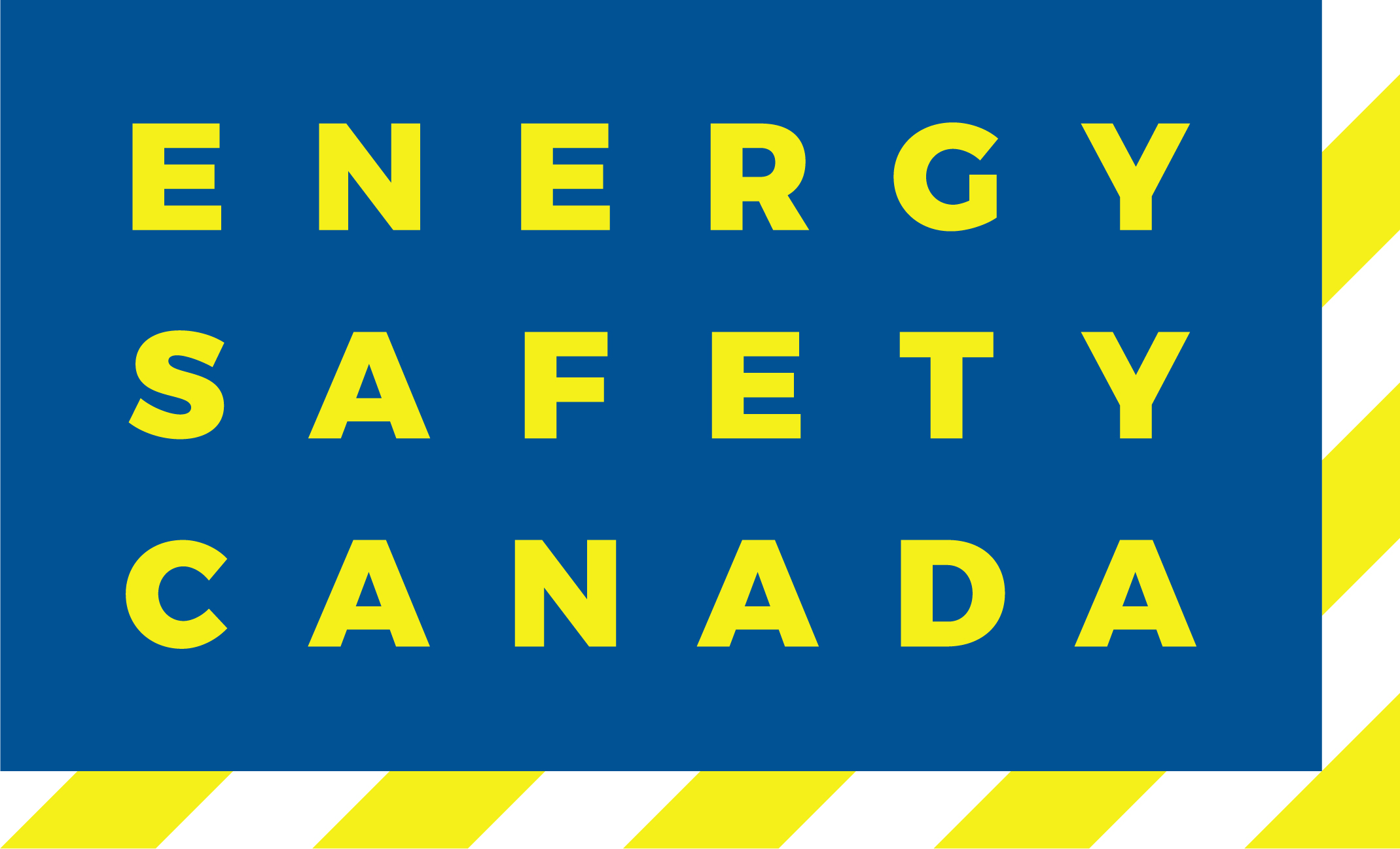 Energy Safety Canada