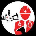 RDX – Rapid Deployment Solution