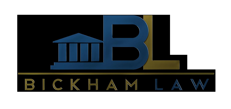 Bickham Law