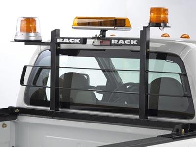 back-rack-400x300