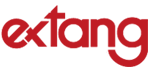 extang-logo