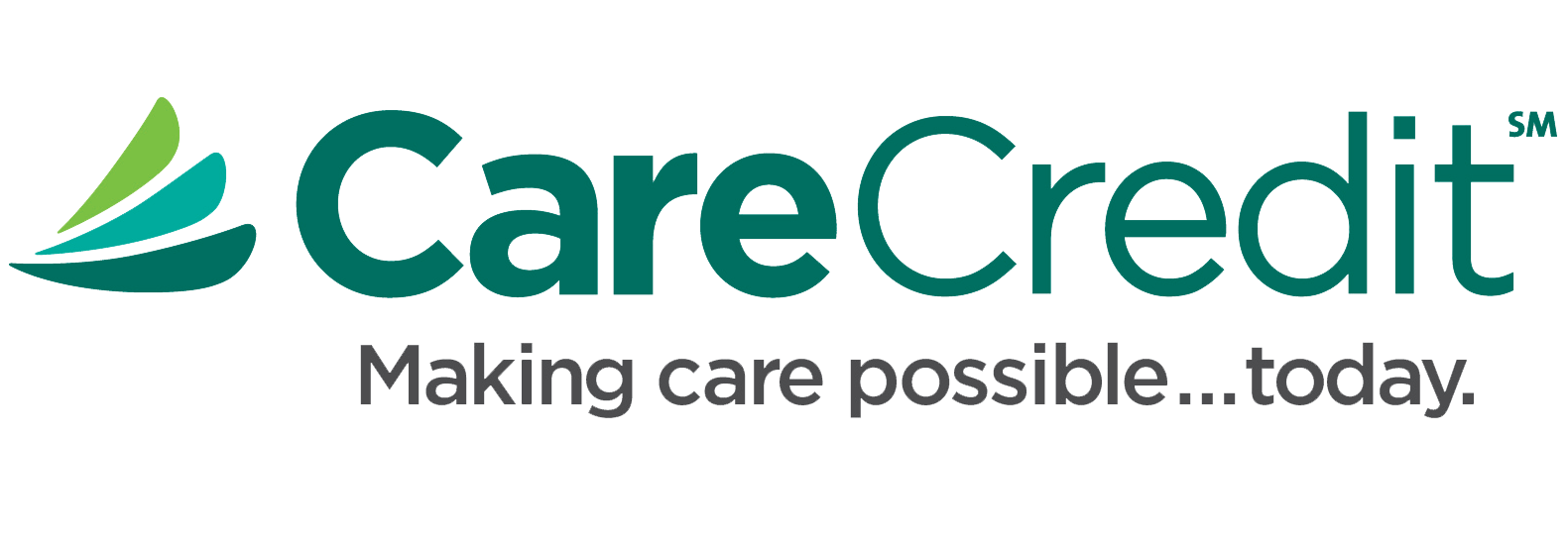 care-credit-logo-png-8