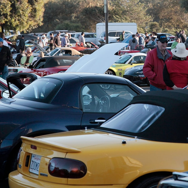 carshow_04