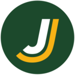 JZILLA- Logo