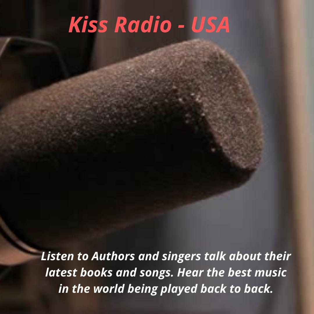 Kiss Radio USA