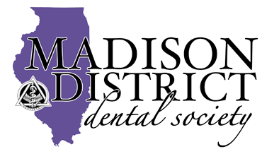 Madison District