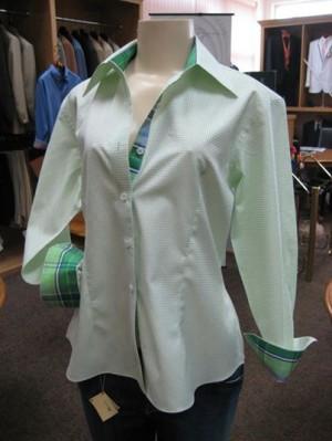 Womens_Bespoke_shirts_ct