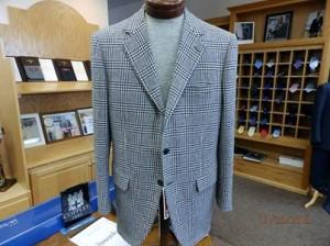 italian_suits_custom_ct