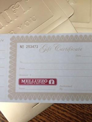 melluzzo_menswear_gift_certificates