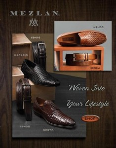 mens_Mezlan_Shoes_ct