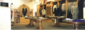 melluzzo_menswear_store_ct