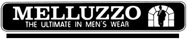 Meluzzo Menswear