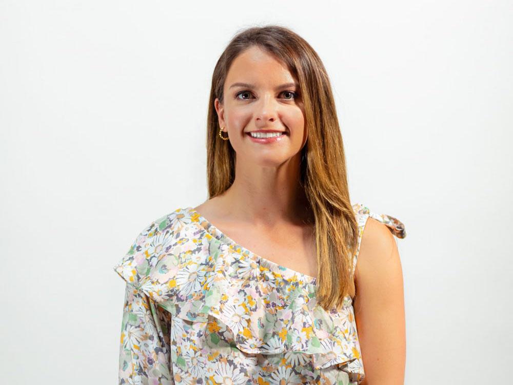 Jessica Pisanti