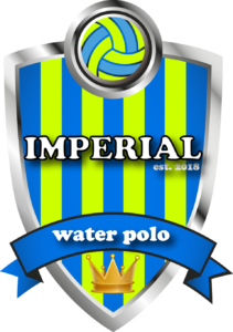 Imperial Water Polo