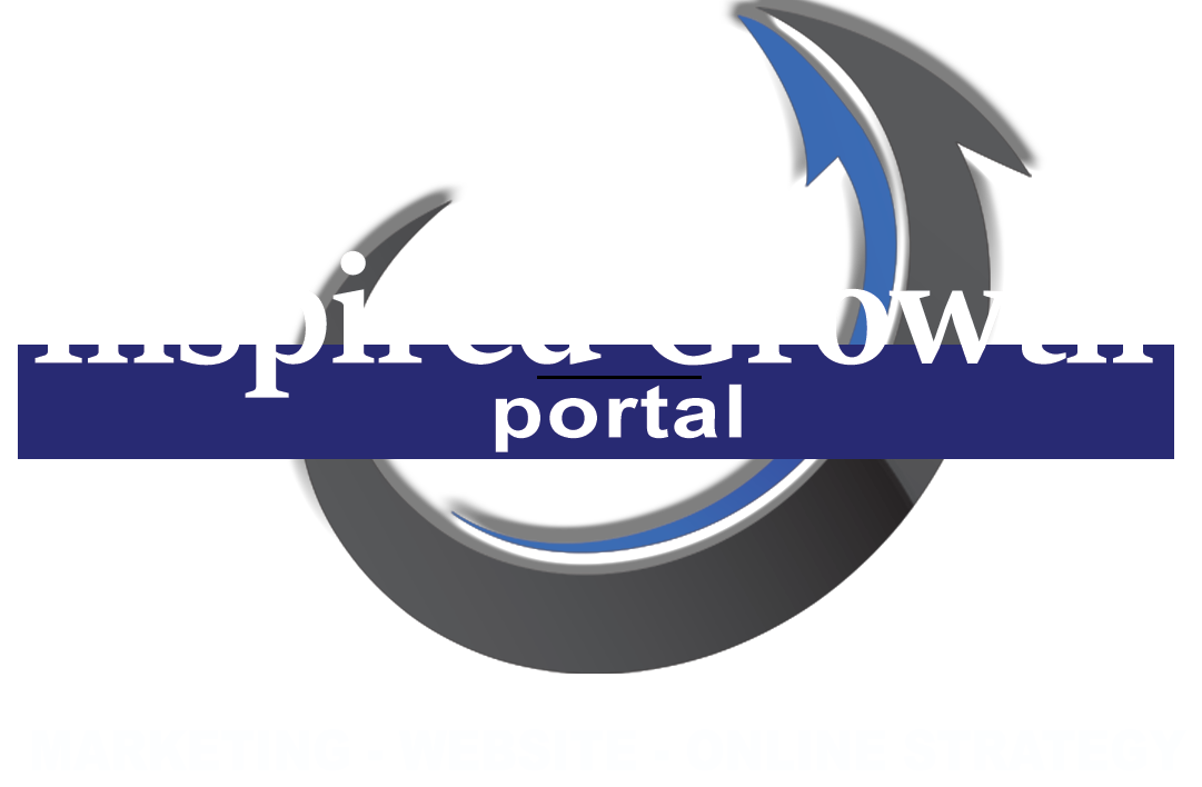 Inspired Growth Portal