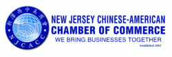 New Jersey Chinese-American Chamber of Commerce