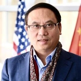 Jack Li