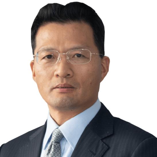 Li-Zhenggui-Bio-768x846 (1)