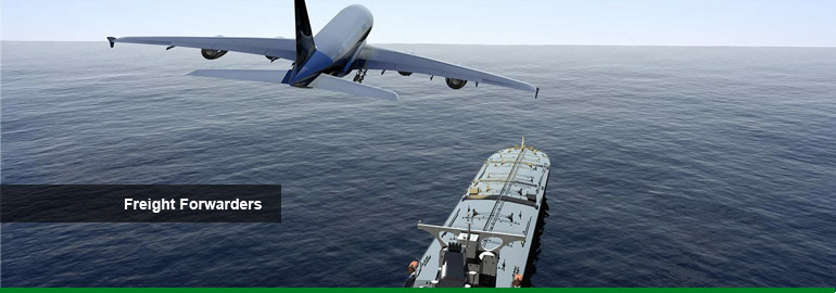 freight_forwarders