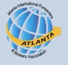 AIFBA Logo