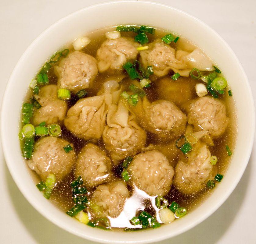 BRK.-Dumplings-2-