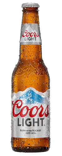 Beer coors-light-bottle-lg