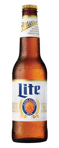 Beer lite-bottle-lg