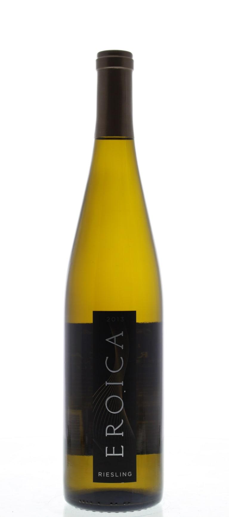 Wine Riesling Eroica