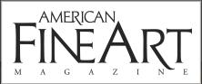 American Fine Art Logo