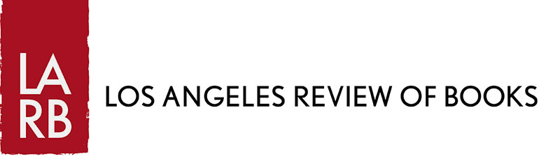 """Liz Goldner reviews """"Emerging"""" for the Los Angeles Review of Books"""