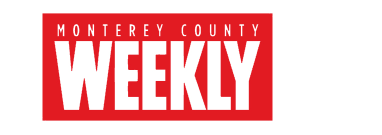 Monterey County Weekly Interview