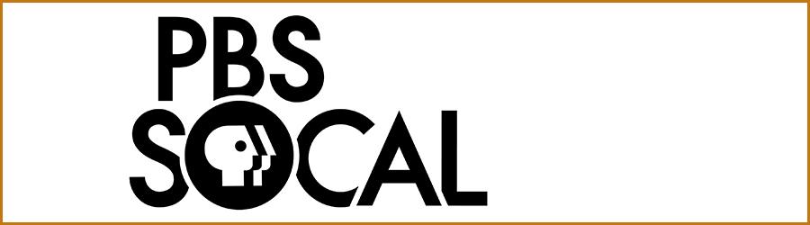 """Something Revealed"" on PBS SoCal's LAaRT"