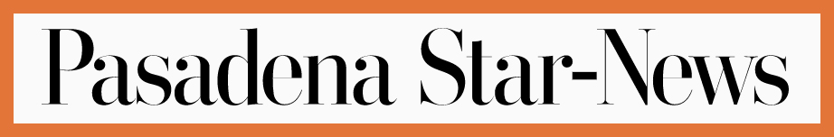 """Pasadena Star-News Covers Exhibit with """"5 Standouts You Won't Want to Miss"""""""