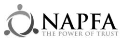 NAPFA-Power-of-Trust-logo