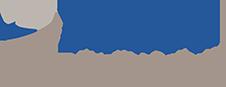 National Association of Plan Advisors | NAPA