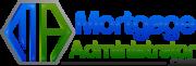 Mortgage Administrator logo