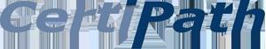 Certipath Logo