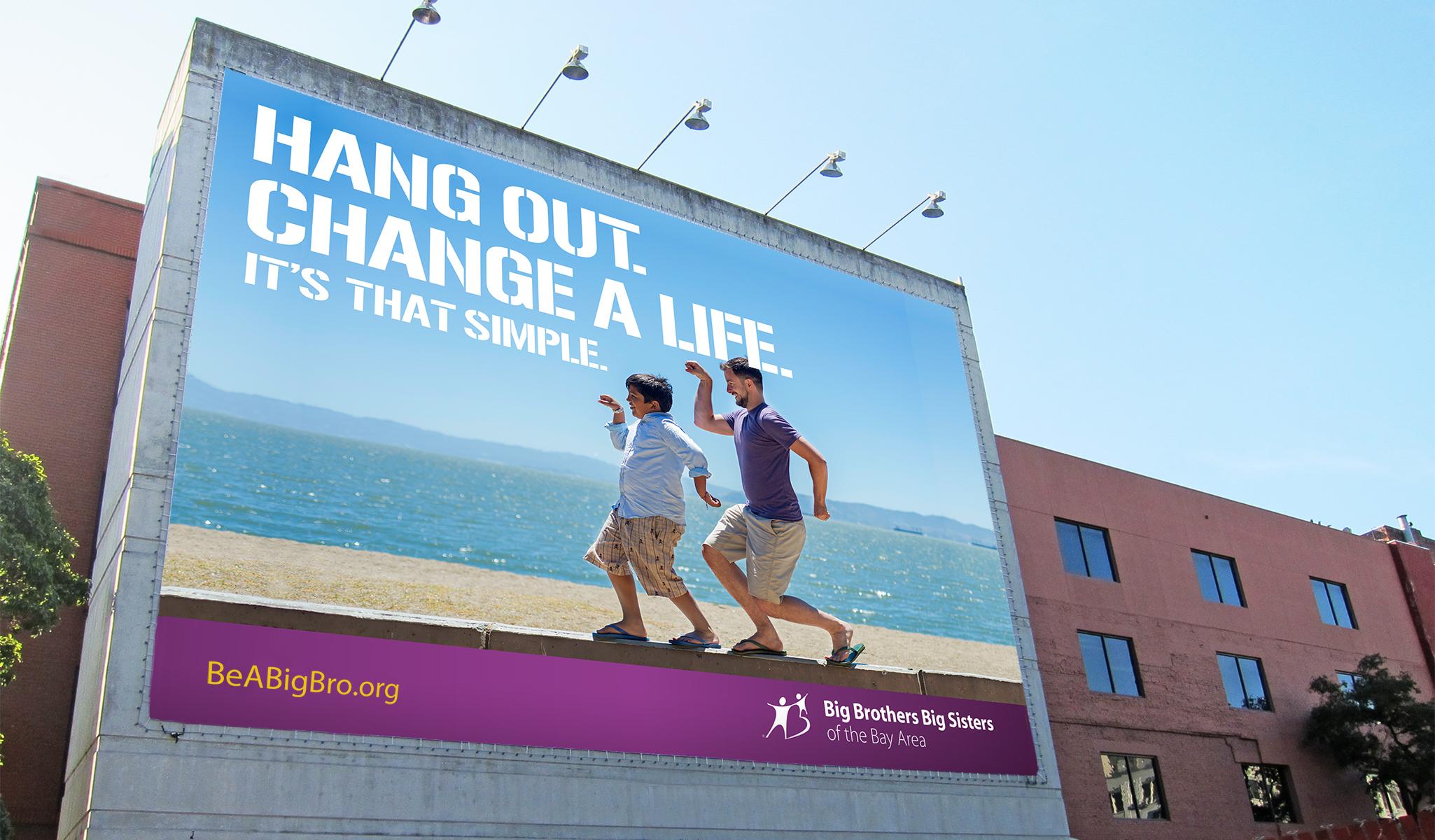 bbbsba-outdoor-billboard3cropt