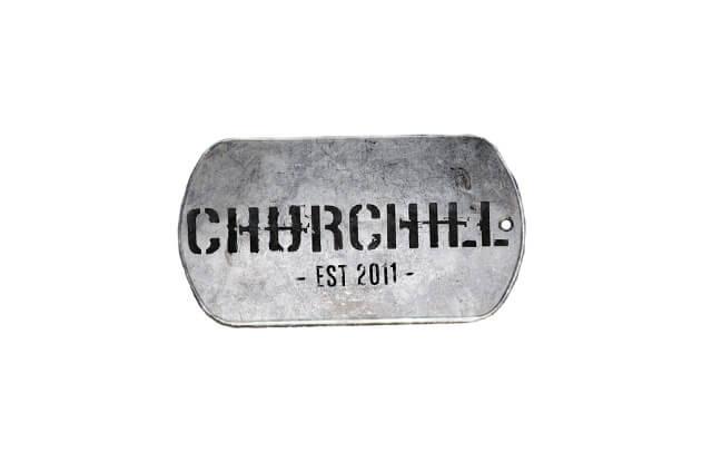 logos_CH