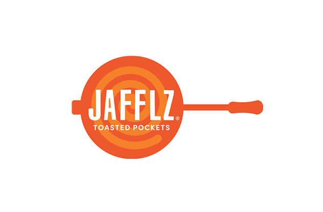 logos_Jaff