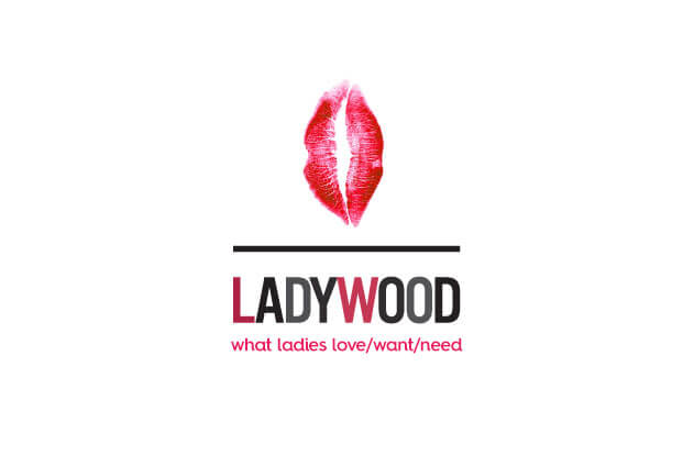 logos_LW2