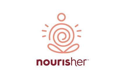 logos_nourisher