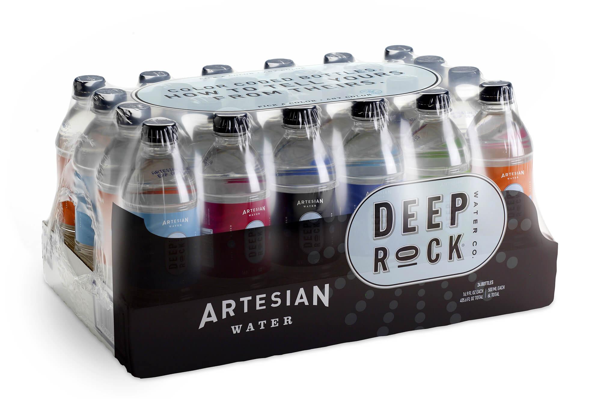 panzpanzpanz_deeprock-bottles-wrap
