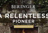 Beringer Wines