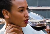 Souverain Wines
