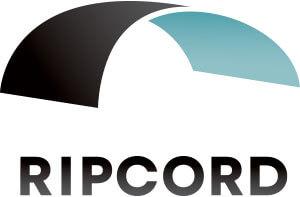 ripcord-logo_sm