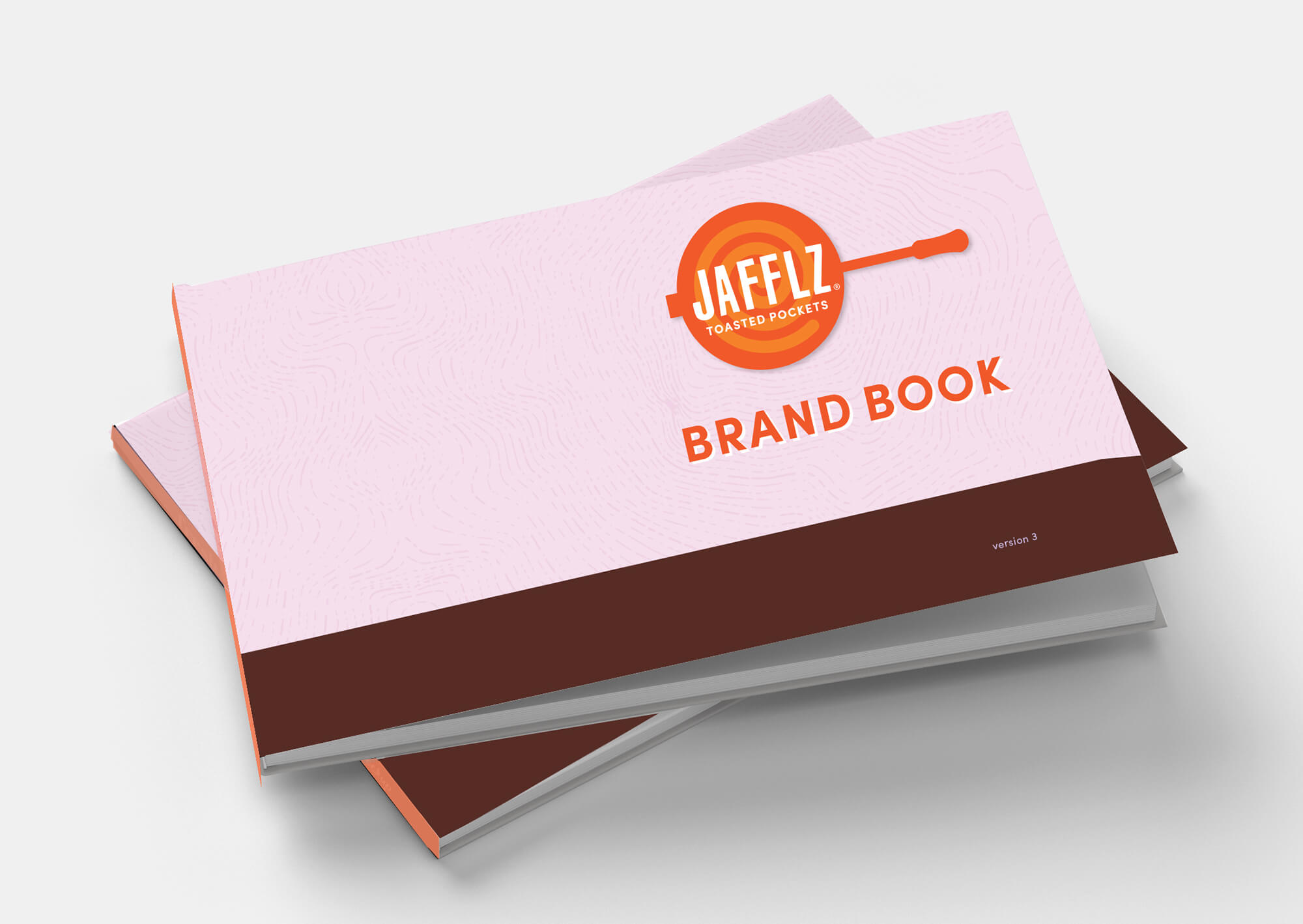 Jafflz_brand-book_mock2