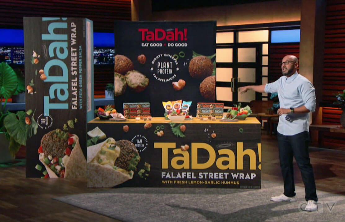 TaDah-SharkTank_snap