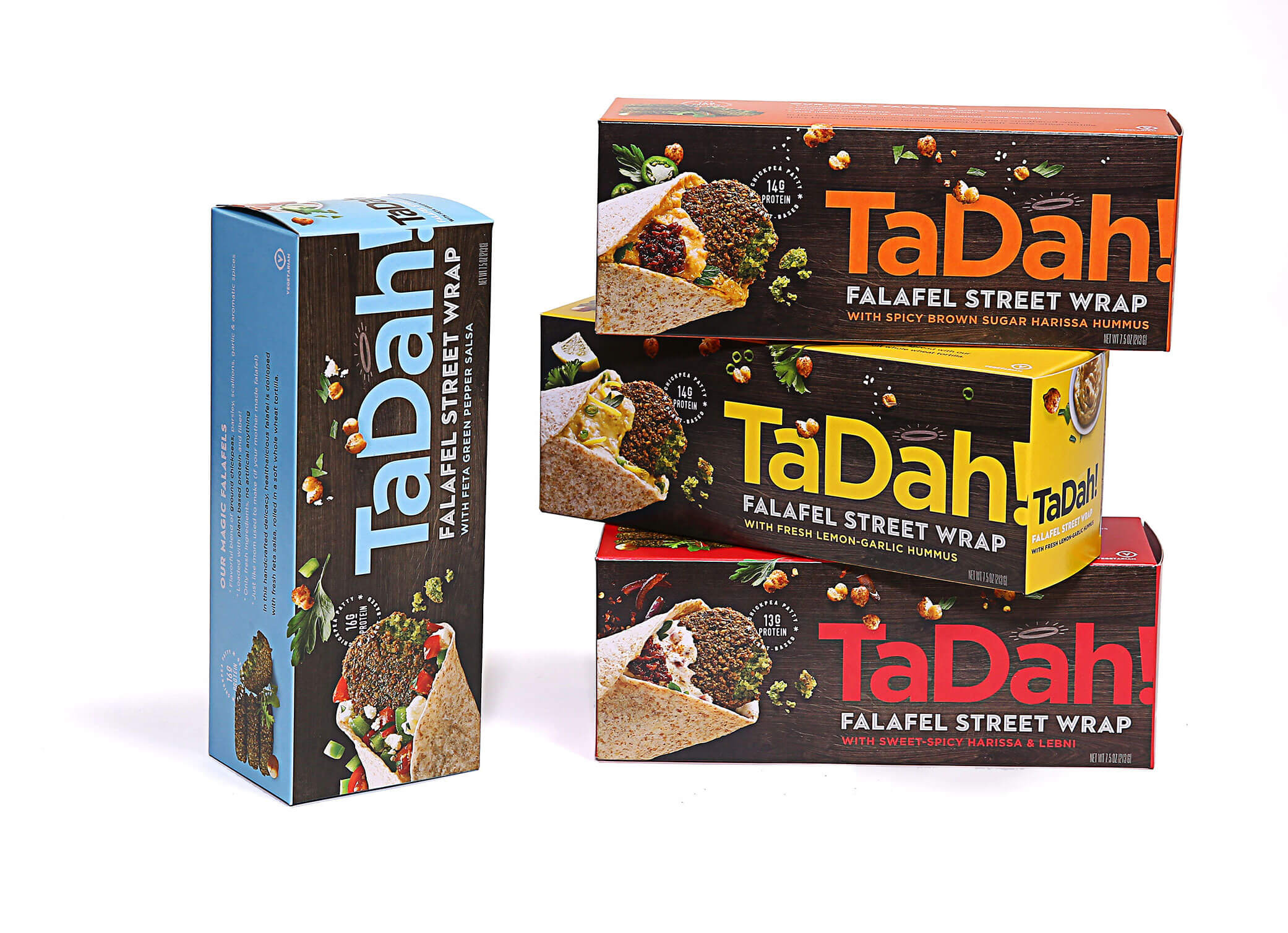 TaDah_group_packaging2793_alt